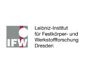 leibniz-institute-for-solid-state-materials-research-dresden